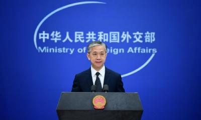 Κίνα κατά G7: Παρεμβαίνετε σε εσωτερικές υποθέσεις – Αβάσιμες οι κατηγορίες για την Ταϊβάν