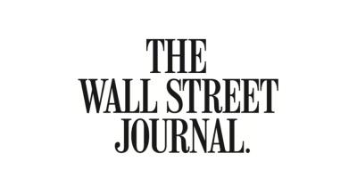 Wall Street Journal: Ο Assad στρέφεται τώρα εναντίον των παλιών του συμμάχων