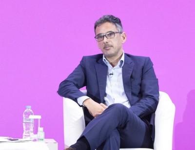 Γιάννης Καντώρος (CEO Ιnteramerican): Πως υπηρετούν τα tribes τον σκοπό στο σύγχρονο επιχειρηματικό μοντέλο
