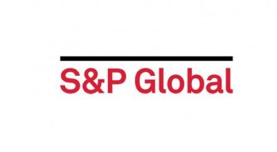 S&P Global: Κίνδυνος δημοσιονομικής κρίσης στην Τουρκία, εάν δεν αντιμετωπιστεί η πίεση σε λίρα, ομόλογα