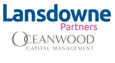 Τα short funds Lansdowne, Oceanwood ποντάρουν ξανά στην αποσταθεροποίηση των ελληνικών τραπεζών... λόγω αυξήσεων κεφαλαίου