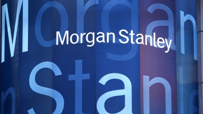 Morgan Stanley: Στα 100.000 δολ. θα φθάσει το Bitcoin – Όσοι επενδύουν κερδίζουν