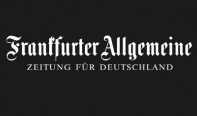 Συμφώνησαν για σχηματισμό κυβέρνησης CDU και Ελεύθεροι Ψηφοφόροι στη Βαυαρία
