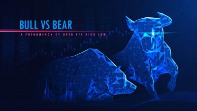 Οι αγορές σε bear market rally με ψυχολογία V αλλά η οικονομία στα τάρταρα – Ετοιμαστείτε ξανά να απογοητευτείτε με τις μετοχές