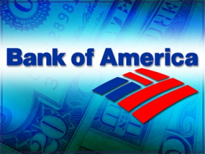 Bank of America: Καλύτερα του αναμενομένου τα αποτελέσματα β' 3μηνου 2021... εξαιτίας one - off εσόδων 2 δισ.