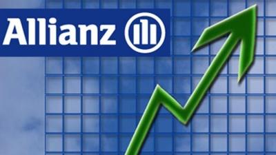 Allianz Risk Barometer 2021: Οι τρεις κορυφαίοι κίνδυνοι κατάρρευσης των επιχειρήσεων που συνδέονται με τον Covid-19