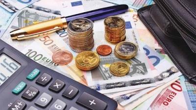 Σε 24 επιχειρήσεις η επιδότηση του 1,5 εκατ. ευρώ από τις πάγιες δαπάνες σε βιομηχανίες και τουρισμό