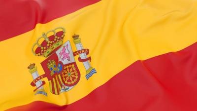 Ισπανία: Πολιτικό αδιέξοδο και μετά τις εκλογές της Κυριακής 10/11 – Τα σενάρια
