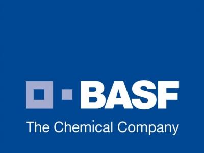 BASF: Κέρδη 1,7 δισ. ευρώ στο β' τρίμηνο 2021