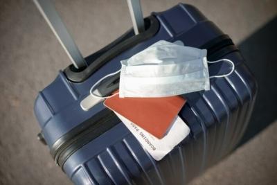 Πώς αντιδρά η ταξιδιωτική βιομηχανία στο μπλόκο της ΕΕ σε Αμερικανούς τουρίστες