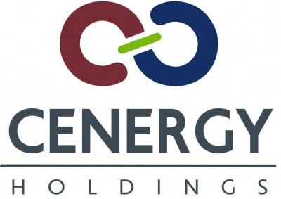 Στις 27/4 η ανακοίνωση των αποτελσμτων για τη χρήση του 2017 από τη Cenergy Holdings