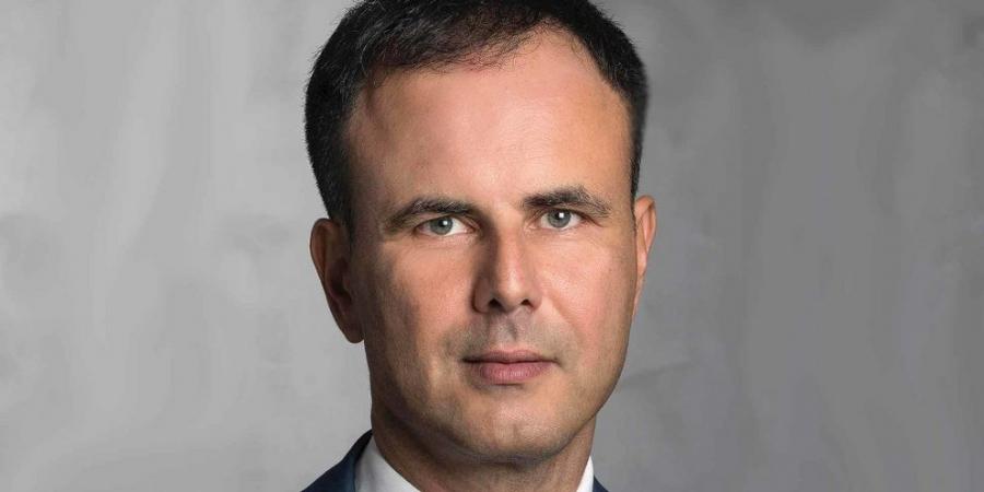 Πως αντιλαμβάνεται ο Αλέξης Πατέλης το δημόσιο συμφέρον… πουλήθηκε η Πειραιώς στον Paulson έναντι 265 εκατ ευρώ