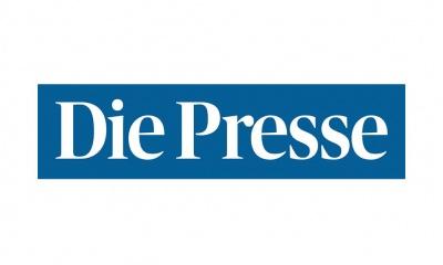 Die Presse: Η Γερμανία πρέπει να συνειδητοποιήσει τον ηγετικό της ρόλο στην Ευρώπη και σε στρατιωτικό επίπεδο