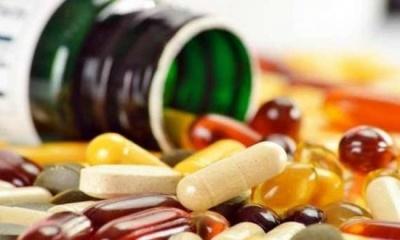 Τα δώρα της κυβέρνησης ΣΥΡΙΖΑ στις φαρμακοβιομηχανίες και οι αυξήσεις 500%