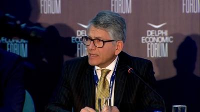 Θωμάς (ΕΕ): Έρχονται φορολογικά κίνητρα για παραγωγή πράσινων πηγών ενέργειας