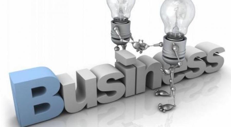 Οδηγός επιχειρείν για Ελληνικές business στη Β. Μακεδονία - Οι 6 τομείς που ξεχωρίζουν