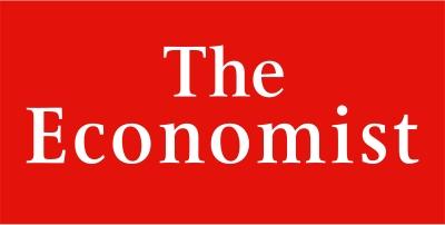 The Economist - O θρόνος του σουλτάνου Erdogan τρίζει: Μηδενική η αντοχή της οικονομίας και η ανοχή του λαού