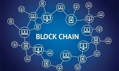 SIA: Συμφωνία με την Fintech Wizkey για διαπραγμάτευση πιστώσεων στο blockchain