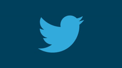 «Έπεσε» το Twitter σε όλο τον κόσμο, λόγω τεχνικού προβλήματος