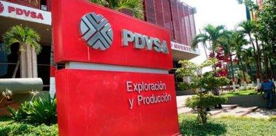 Η PDVSA διακόπτει τις εξαγωγές για να καλύψει τις ανάγκες της Βενεζουέλας