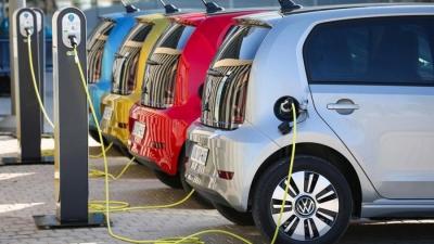 Ηλεκτροκίνηση: Το σχέδιο έως το 2025 - Τα μοντέλα παραχώρησης για την φόρτιση και οι αντικαταστάσεις
