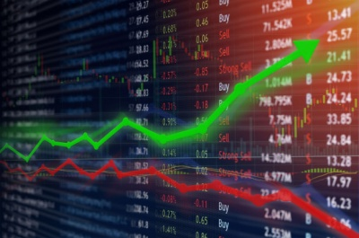 Διευρύνει τις απώλειες της η Wall Street, μετά την απόσυρση των ΗΠΑ από τη συμφωνία για το Ιράν - Στο -1,64% ο ιταλικός FTSE MIB