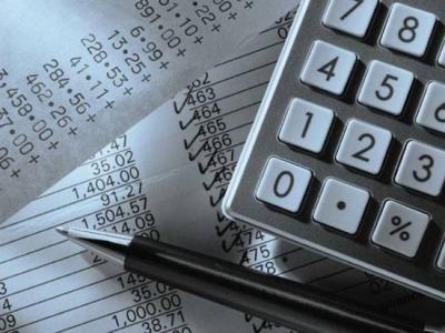 Σύμπραξη HDB και ΤΜΕΔΕ: Νέο Ταμείο Εγγυοδοσίας με στόχο τη στήριξη Επιχειρήσεων Κατασκευαστικού και Μελετητικού κλάδου