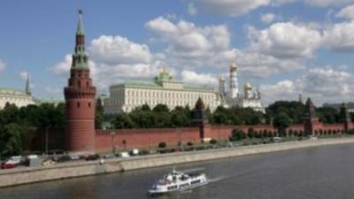 Η Ρωσία αποχωρεί από τη Συνθήκη «Ανοιχτοί Ουρανοί» στις 18/12
