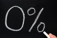 Πως αποτίμησαν οι ξένοι τις ελληνικές τράπεζες; - Eurobank 147 εκατ, Πειραιώς 18 εκατ, Εθνική 105 εκατ και Alpha 500 εκατ