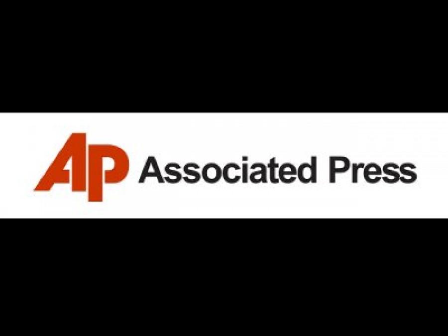Associated Press: Η ΕΕ καλεί την Τουρκία σε αποκλιμάκωση της έντασης, στήριξη σε Ελλάδα και Κύπρο
