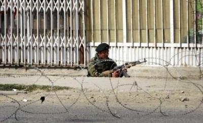 Το ΥΠΕΣ του Αφγανιστάν επιβάλλει νυχτερινή απαγόρευση της κυκλοφορίας, για να περιοριστούν οι κινήσεις των Ταλιμπάν
