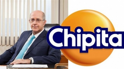 Η Mondelez μειώνει το τίμημα για την Chipita στα 630-650 εκατ – Με -12 εκατ ο Θεοδωρόπουλος λόγω δανείου 90 εκατ