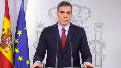Ισπανία: Ενισχύσεις 6 δισ. σε μικρομεσαίες εταιρείς για να αποδειχθεί κύμα αφερεγγυότητας