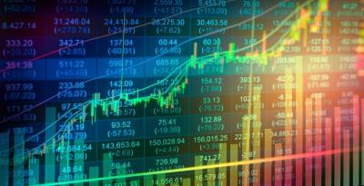 Dohmen Capital: Οι αγορές μετά το short squeeze - Τι αποκαλύπτει ο δείκτης Valug