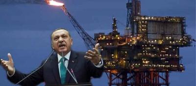 Ανησυχεί ο Αμερικανός πρέσβης για τις τουρκικές προκλήσεις στην Κύπρο