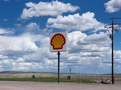 Ολλανδία: Απόφαση - ορόσημο κατά της Shell για μείωση των αερίων ρυπών 45% έως το 2030