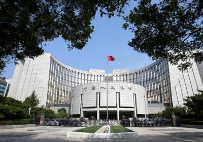 Κεντρική Τράπεζα Κίνας: Πολιτική που θα ενθαρρύνει τη χορήγηση δανείων στις επιχειρήσεις