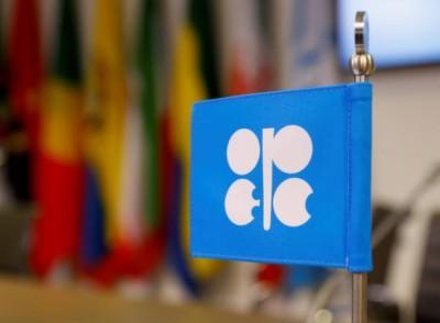 ΟΠΕΚ: Συναίνεση για την παράταση της μείωσης της παραγωγής πετρελαίου για ένα τρίμηνο