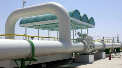 Αυξάνονται οι εισαγωγές φυσικού αερίου- «Αντέχει» το LNG στο μείγμα λόγω ανταγωνιστικής τιμής
