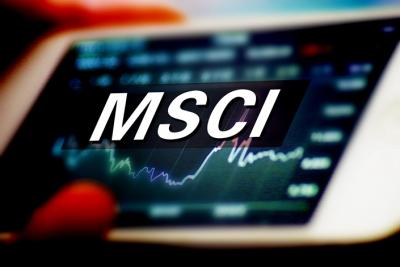 Τι θα συμβεί 11 Μαΐου 2021 στην αξιολόγηση της MSCI; - Δεδομένη είναι μόνο η Eurobank, κρίσιμη περίοδος 19 με 29/4