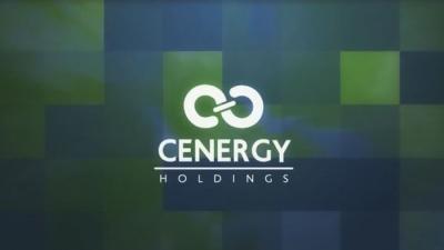 Πως η Cenergy έσπασε το διεθνές club των ισχυρών - Ραγδαία αύξηση παραγγελιών στο πρώτο τρίμηνο 2021