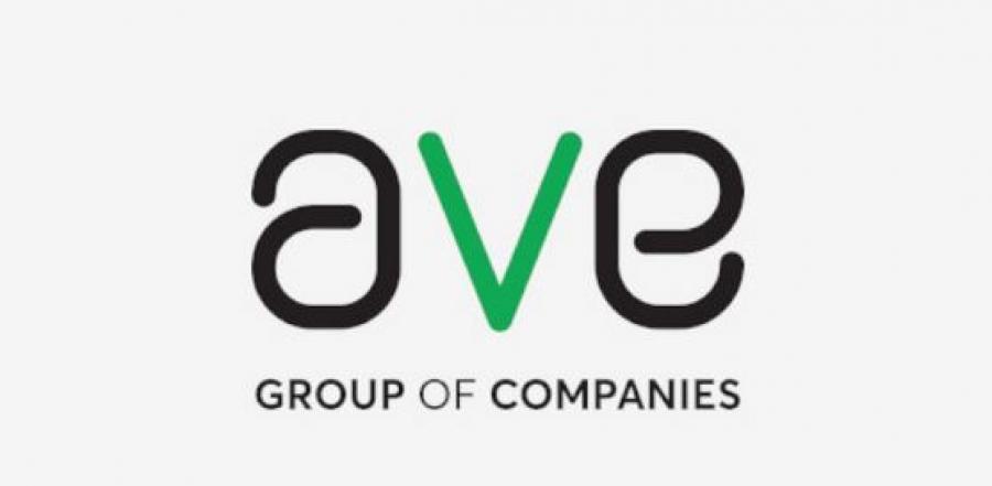 AVE: Ολοκληρώθηκε η απόσχιση του κλάδου εκμετάλλευσης ψυχαγωγικών πάρκων
