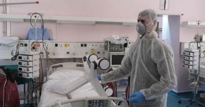 Ξεκινά κλινική μελέτη ανοσοθεραπείας σε έξι ελληνικές ΜΕΘ