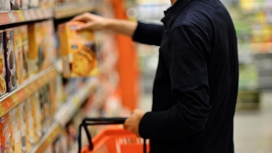 ΟΗΕ - FAO: Εκτίναξη των τιμών στα τρόφιμα στο +31% σε ένα έτος τοn Ιούλιο 2021 – Κίνδυνος διατροφικής κρίσης