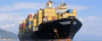 Ιράν: Τρομοκρατική η επίθεση στο ιρανικό εμπορικό πλοίο στη Μεσόγειο