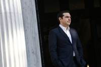 Ο ΣΥΡΙΖΑ προετοιμάζει το αριστερό success story με επίκεντρο την βραχυπρόθεσμη λύση στο χρέος