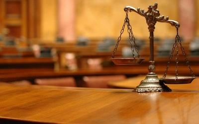 Ένωση Εισαγγελέων Ελλάδος: Αλλαγή του τρόπου επιλογής των ηγεσιών των Ανωτάτων Δικαστηρίων