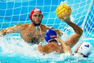 Ο Γιώργος Ρέππας στο BN Sports: «Αξίζαμε το μετάλλιο το 2004, αλλά η ομάδα σήμερα κοιτάει τους πάντες στα μάτια!»