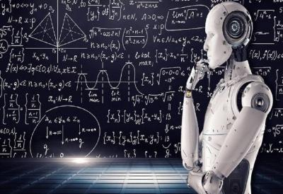 Τεχνητή Νοημοσύνη σε οικιακές συσκευές