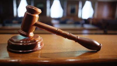 Ένωση Δικαστών και Εισαγγελέων για Κουφοντίνα: Έκκληση στην Πολιτεία για αναθεώρηση στάσης